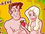 Adam and Eve Puzzle