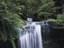 Nature Waterfall Jigsaw